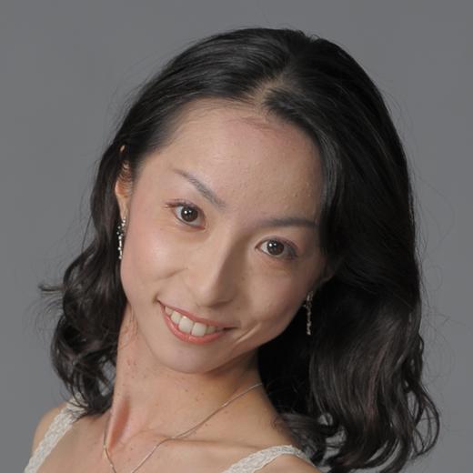 安藤 亜矢子